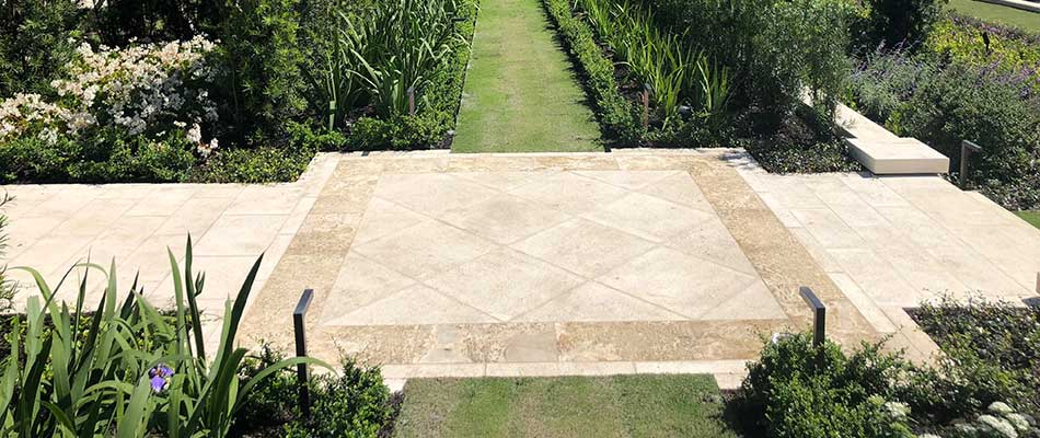Reasons to Add a Custom Patio to Your Home